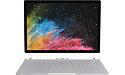 Microsoft Surface Book 2 512GB i7 16GB (HNM-00006)