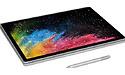 Microsoft Surface Book 2 256GB i7 8GB (HN6-00006)