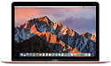 Apple MacBook 12 (MNYM2B/A)