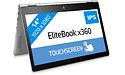 HP EliteBook X360 1030 G2 (99678175)