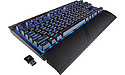 Corsair K63 Wireless LED Cherry MX Red (DE)