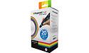 Polaroid 3D-FP-PL-2500-00 Multi Color