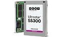 HGST Ultrastar SS300 3.2TB (SAS)