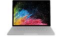 Microsoft Surface Book 2 512GB i7 16GB (FUX-00004)