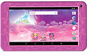eSTAR MID7388P-P Pink Princess
