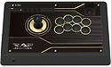Hori Real Arcade Pro N Hayabusa, PlayStation 4