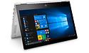 HP EliteBook x360 1030 G2 Intel Ci5 (1EP33EA)