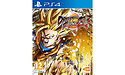 Dragon Ball: FighterZ (PlayStation 4)