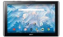 Acer Iconia One 10 B3-A40-K8XG