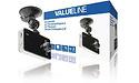 Valueline SVL-CARCAM11