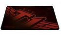 Razer Goliathus Medium Speed SKT T1 Edition Black
