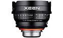 Xeen 16mm f/2.6 FF Cine (Nikon)