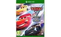 Cars 3: Vol gas voor de winst! (Xbox One)