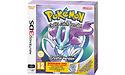 Pokémon: Crystal Version (Nintendo 3DS)