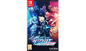 Azure Striker Gunvolt: Striker Pack (Nintendo Switch)