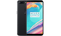 OnePlus 5T 64GB Black