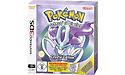 Pokémon Kristall-Edition (Nintendo 3DS)
