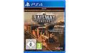 Railway Empire (PlayStation 4)