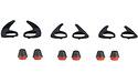 Jabra Evolve 75e Acc. Pack