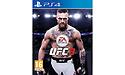 UFC 3 (PlayStation 4)