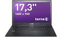 Terra Computer Mobile 1715 (1220578)