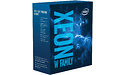 Intel Xeon W-2123 Boxed