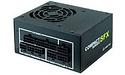 Chieftec CSN-650C 650W