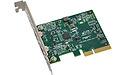 Sonnet USB3C-2PM-E