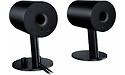 Razer Nommo Chroma 2.0 Gaming Speakers Black