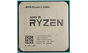 AMD Ryzen 3 2200G Tray
