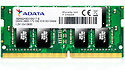 Adata 4GB DDR4-2400 CL16 Sodimm