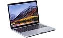 "Apple MacBook Pro 13,3"" Touch Bar 2017"