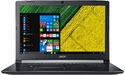 Acer Aspire 5 A517-51-31QL BE