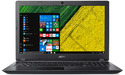 Acer Aspire 3 A315-51-55NW