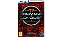 Command & Conquer The Ultimate Collection Code in a Box (PC)