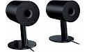 Razer Nommo 2.0 Gaming Speakers Black