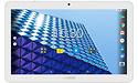 Archos Access 101 3G 16GB White/Grey