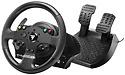 Thrustmaster TMX Force Feedback Racing wheel Black