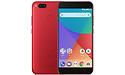 Xiaomi Mi A1 64GB Red