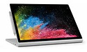 Microsoft Surface Book 2 512GB i7 16GB (FVG-00005)