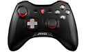 MSI Force GC30 Wireless / Wired with changeable D Pads
