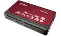 Dynamode USB-CR-6P