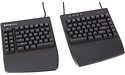Kinesis Gaming Freestyle Edge