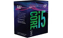 Intel Core i5 8600 Boxed