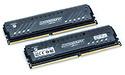 Crucial Ballistix Tactical Tracer RGB 16GB DDR4-3000 CL16 kit