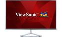 Viewsonic VX3276-MHD-2