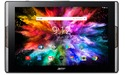 Acer Iconia Tab 10 A3-A50-K5B0