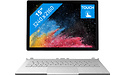 Microsoft Surface Book 2 256GB i7 16GB (HNR-00020)