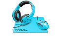 Trust GXT790-SB Spectra Gaming Blue