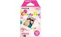 Fujifilm Instax Fujifilm Instax Mini Candypop Instant Film